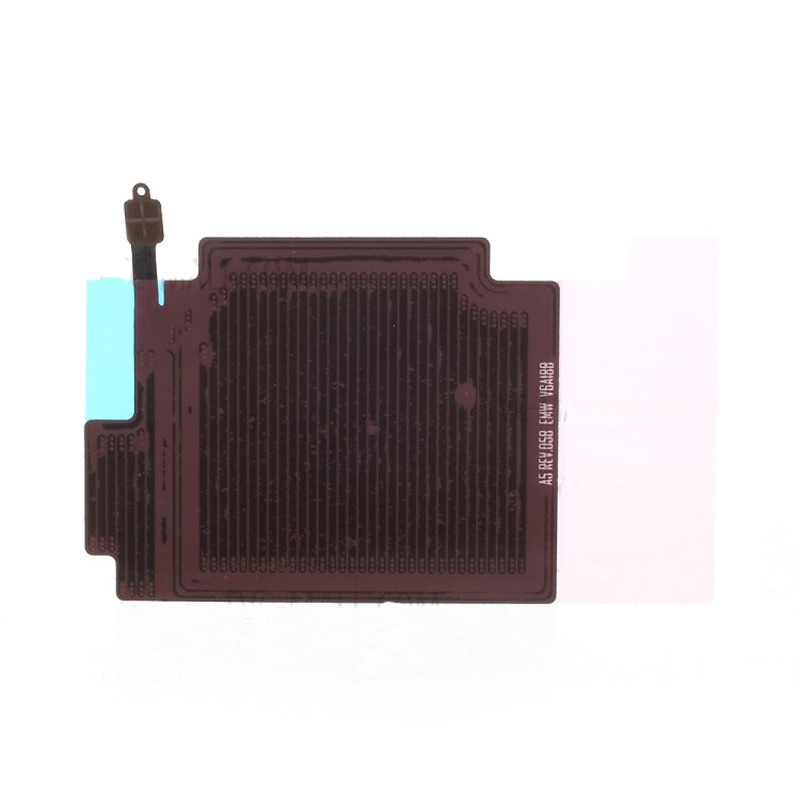 OEM Wireless Charge NFC Antenna Flex Cable Replacement For <font><b>Samsung</b></font> Galaxy <font><b>A5</b></font> 2017 SM-<font><b>A520</b></font> image