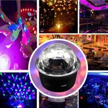 led color lights stage…
