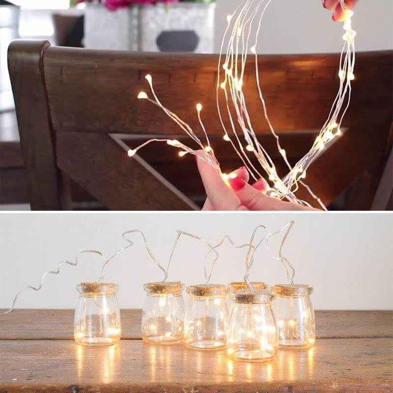 livre luz string feriado ano novo guirlanda 05