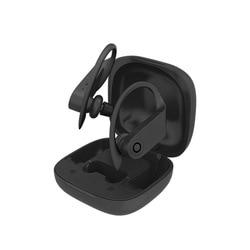 B10 Drahtlose Lade Bluetooth Headset 1:1 REDMI Drahtlose Bluetooth Headset TWS 5,0 Bluetooth Headset NEUE