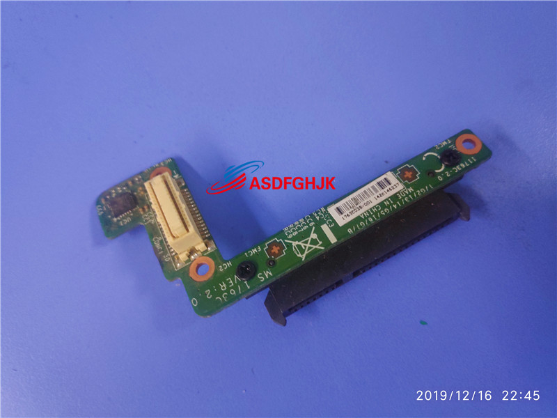 FOR MSI Notebook Ms-1763 17.3