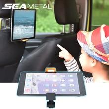 Car-Holder-Stand Bracket-Support Mobile-Phone-Bracket-Accessories Car-Mount Auto-Seat-Headrest
