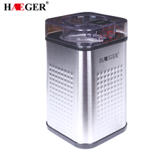 Household Mini Electric Grinder Coffee Bean Grinder Grain Dry Grain Grinder European Coffee Grinder  Coffe Machine цена и фото