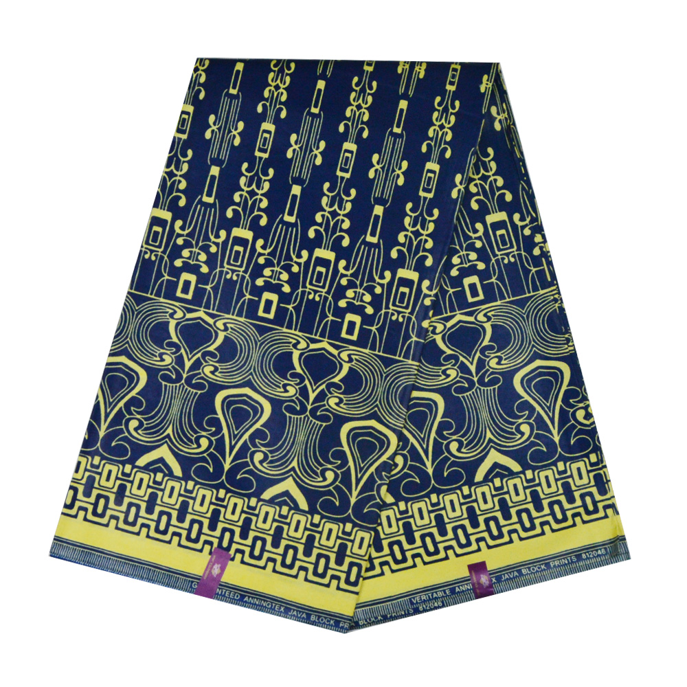 Tulle African Ankara Super Java Wax Cotton Prints Fabric For Men's Suits, 2020 High Quality 100% Cotton Wax Pange For Dress