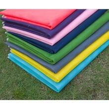 150*200 см песок Бесплатная магическое пляжное коврик для пикника
