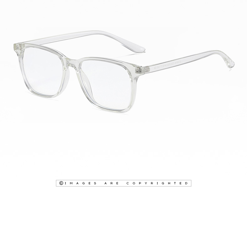 glasses (19)