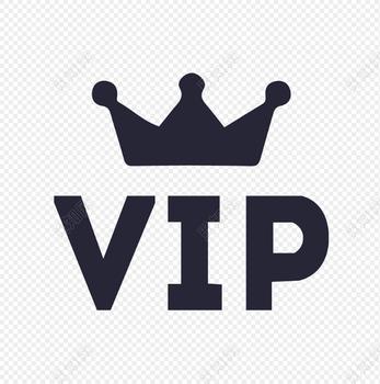 VIP VIP VIP damski jesienno-zimowy wełniany płaszcz średniej długości nowy wełniany płaszcz damski wąska krótka stójka tanie i dobre opinie KAMUCC CN (pochodzenie) PŁÓTNO ANKLE Futro Nadruki z zwierzętami yifu Szpilki Buty motocyklowe Sztuczny puch Z niewielkim szpicem
