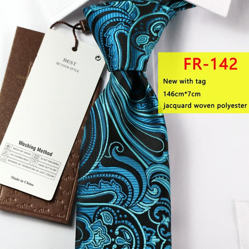 FR-142
