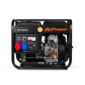 5kw 5kva portable diesel generator open type with nice price china supplier weifang ricardo 120kw 150kva diesel generator with brushless alternator and base fuel tank with factory price