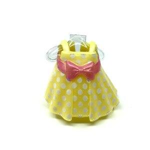 Л. О. Л. Сюрприз! 1 шт. Оригинальная одежда костюмы для мальчиков LOL платья для кукол детские игрушки подарок на день рождения 2020 Новинка|Игровые фигурки и трансформеры|   | АлиЭкспресс