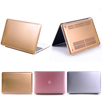 Metal Series Case for MacBook