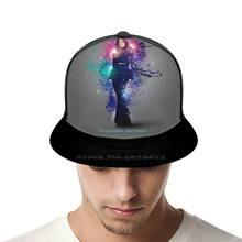 Nieskruszone geraldyny z toriamoscodigraphy. Info Hip Hop płaska siatka kapelusz czapka Tori Amos dyskografia Tori Amos uszy z nogami