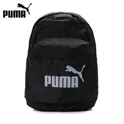 Оригинальный Новое поступление Пума классический рюкзак унисекс рюкзаки спортивные сумки