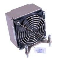 For HP Z600 Z800 Heatsink w/ Fan Assembly 463990-001 & High Performance Heatsink w/ Fan 463991-001