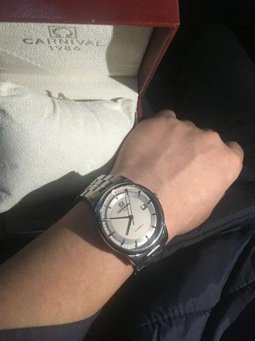 -- Relógios Mecânicos Miyota