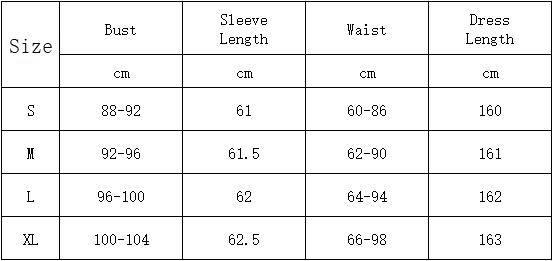 White Lace Maternity Photography Props Dresses Sexy Fancy Pregnancy Dress For Photo Shooting Long Pregnant Women Maxi Gown 2020