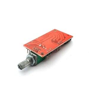 Image 4 - MAX4410 wzmacniacz słuchawkowy wzmacniacz słuchawkowy Mini wzmacniacz do przedwzmacniacza pojedyncza bateria