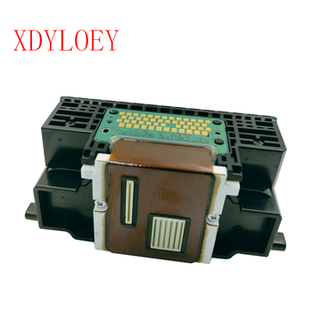 цена ORIGINAL QY6-0072 QY6-0072-000 Printhead Print Head Printer Head for Canon iP4600 iP4680 iP4700 iP4760 MP630 MP640 онлайн в 2017 году