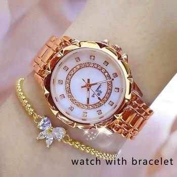 rose-add-bracelet