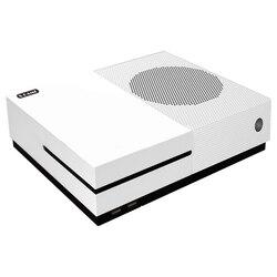 Video Game Console AV HDMI Output 600 Clic TV Player Double USB Gamepad Joystick Family Retro Games Controller