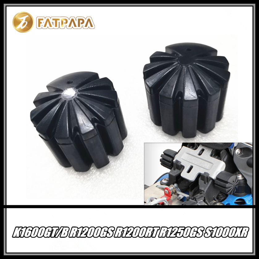 Worldwide delivery r1250gs in Adapter Of NaBaRa