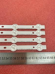 Image 4 - 5set=20pcs LED Backlight strip for 32PFL3507 32LM340T 32PHG4900 LE32D1352 LE32H1461 32lm3400 32ls3400 6916L 1030A 1031A