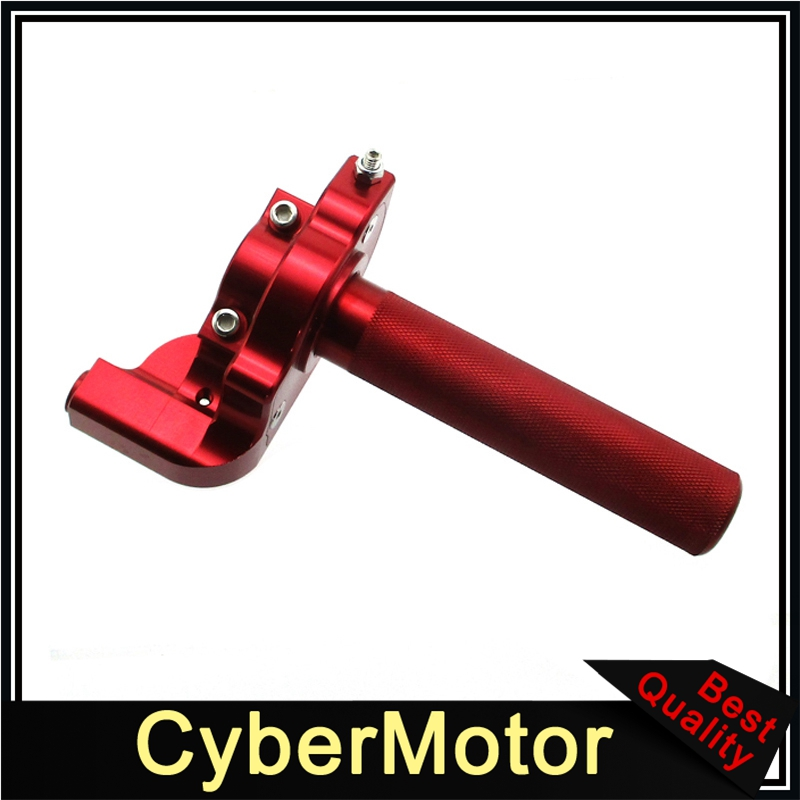 research.unir.net Motors Other Motorcycle Parts 22mm Hand Grips ...