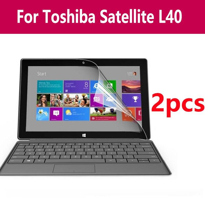 Toshiba Satellite C55T C55D-B C55-B C50-B C50D-B C50T-B AM15H00 LCD Screen Hinge