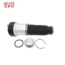 AISATE for Mercedes Benz S-CLASS W220 Front L/R Air Spring Suspension Shock Absorber Bag 2203202438 2203205113 1999-2006