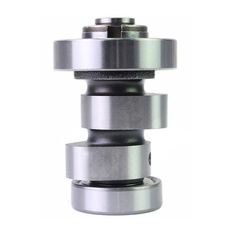 motorcycle scooter BWS125 YW125 <font><b>engine</b></font> camshaft assemly assy for <font><b>125cc</b></font> GTR125 YW125 BWS Nxc Cygnus X 125 cam shaft parts image