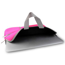 Fashion Laptop Cover Case For Macbook Pro Air Retina Ultrabook Notebook Sleeve Bag For Apple Macbook 11/13/15 Inch OUJ99