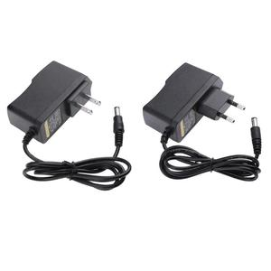 EU/US Plug Power Supply Adapter 9V 600mA Charger Recharger Converter For TP-LINK T090060 450M 300M Router Wan(China)