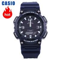 שעוני אופנה ספורט גברים של שעונים AQ S810W 2A2-בשעוני קווארץ מתוך שעונים באתר