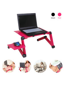 SStand Table-Desk-Sta...