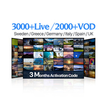 IP TV Spain Italy Sweden Germany UK Sweden IUDTV IPTV Android/MAG/M3U IP TV UK Germany Italy Spain Sweden IUDTV IPTV Sweden Code