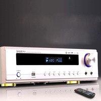 https://ae01.alicdn.com/kf/H26f802065cf54f538edd9b75b07d689aW/KYYSLB-KTV-Professional-850W-220V-AK.jpg