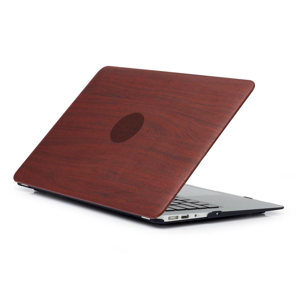 Wood Grain Case for MacBook 51