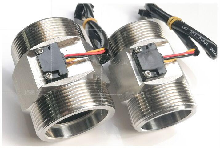 home improvement : QQ150 weld Tig Consumables Parts Nozzle  Collet   1 6   2 4   3 2mm    Collet body 60PCS