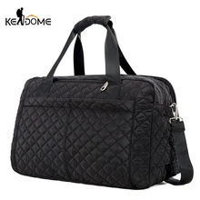 2020 Top Female Sports Gym Bags Ladys Fitness Yoga Large Capacity Handbags for Women Over the Shoulder Men Travel Bag XA957WD