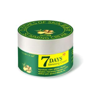 30G Body Care Cream Slimming C