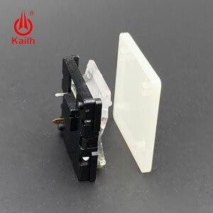 Image 5 - Kailh Keycaps Voor X Schakelaars Abs Materiaal Ultra Dunne