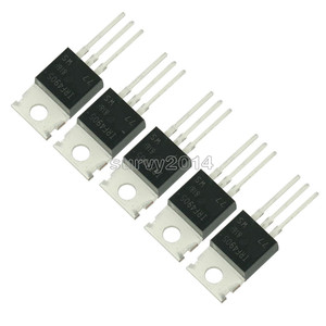 Image 5 - 10pcs IRF4905PBF TO220 IRF4905 כדי 220 IRF4905P כוח MOSFET חדש ומקורי