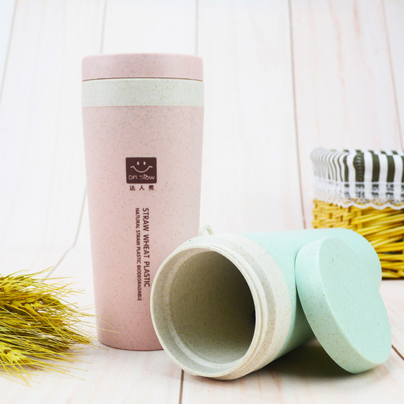 H26fbd39382834ea9bd459cb327439575g Hot Quality Double Wall Stainless Steel Vacuum Flasks 350ml 500ml Car Thermo Cup Coffee Tea Travel Mug Thermol Bottle Thermocup