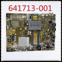 641713-001 APP80-NI REV 1.03F 마더 보드 HP AIO Omni 100 100-5000 100-5100 100-5200 5111cx 5118cx 5030uk