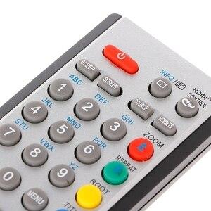 Image 5 - 1 個新交換用液晶テレビリモコンRC1900 oki 32 テレビ日立テレビアルバルクソールグルンディッヒvestelテレビ