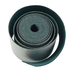 Image 3 - FOSHIO 3pcs Vinyl Wrap Car Tool Kit 100CM No Scratch Suede Cloth Window Tint Carbon Fiber Card Squeegee Scraper Auto Accessories