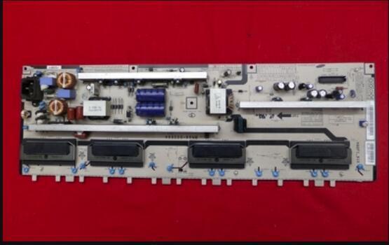 Ban Đầu LA40B530P7R LA40B550K1F Điện Đa BN44 00264A H40F1 9SS