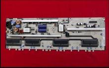 Carte dalimentation originale BN44 00264A H40F1 9SS, LA40B530P7R, LA40B550K1F