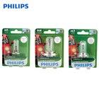 Philips LongLife Eco...