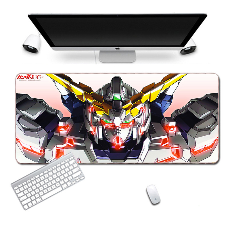 H26fe5385ee574e1da6b421639bbd3049y - Anime Mousepads